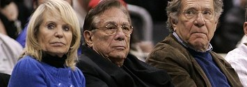 donald-sterling-agrees-to-sell-the-clippers-drop--2-23875-1401928012-7_wide