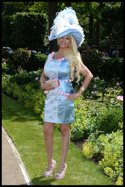 royal-ascot-hat-121423PCN_Ascot19-419x625