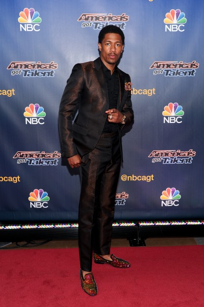 nick-cannon-452903272-419x629