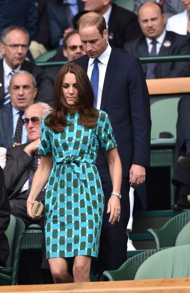 Wills-and-Kate-Wimbledon-451762872_10-390x600