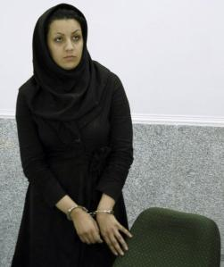 485594475-picture-taken-on-july-8-2007-shows-iranian-reyhaneh.jpg.CROP.promovar-mediumlarge