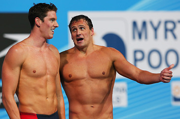 pictures-only-funny-to-swimmers-olympics-2-14137-1469474429-1_big