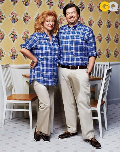 danny-mcbride-awkward-family-photos-gq-magazine-comedy-issue-04.jpg