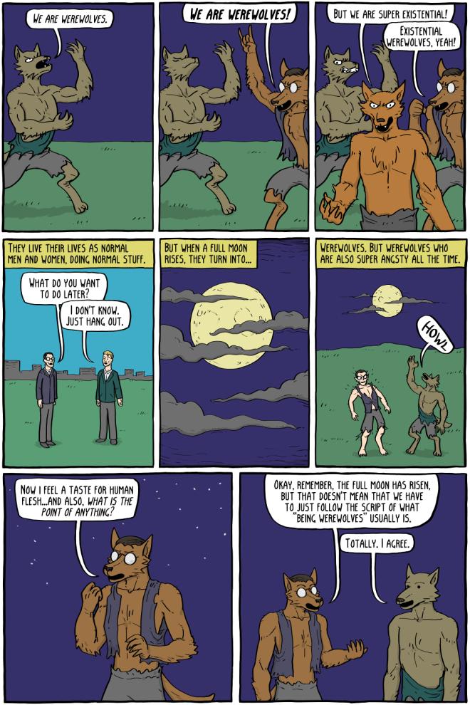 existentialWerewolves1